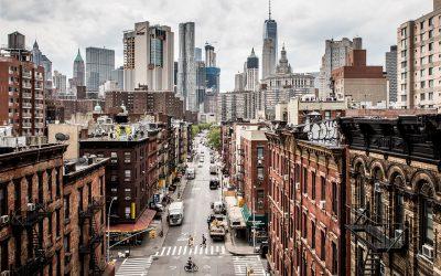 Green Thumb Industries adquiere una de las 10 licencias de cannabis integradas de Nueva York