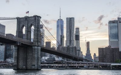 La corte de la ciudad de Nueva York levanta 360 condenas por posesión de cannabis