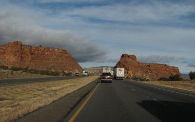 Nuevo México se prepara para revisar su mercado de marihuana medicinal