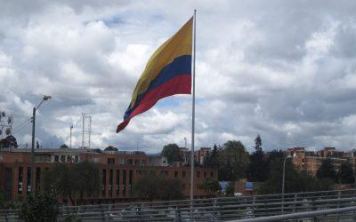 PharmaCielo amplia su capacidad de producción en Colombia