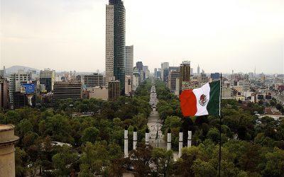 Mercado del CBD en México generó $18MM este año. Se espera que genere $258MM en 2023.