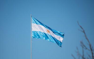 La provincia argentina de Misiones plantará cannabis medicinal