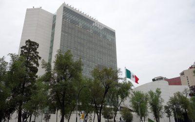 Empresas canadienses se beneficiarían con propuestas de regulación del cannabis en México