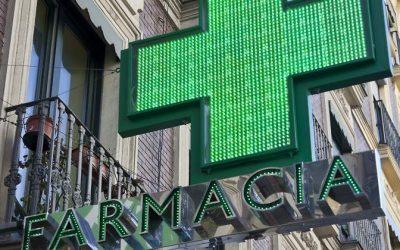 Perú tendrá su primera cadena de farmacias de cannabis medicinal