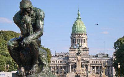 Gobierno argentino estudia despenalizar consumo de marihuana y el autocultivo