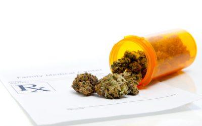 Khiron y Locatel firman un acuerdo para la distribución de cannabis en Colombia
