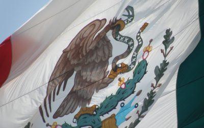 Los estadounidenses ahora tienen permiso para portar cannabis medicinal en México