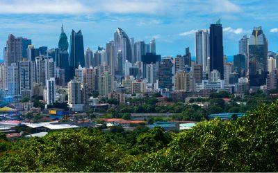 Licencia para uso de cannabis en Panamá costará $10 mil