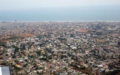 Ghana se suma a los países africanos que han legalizado la marihuana medicinal e industrial