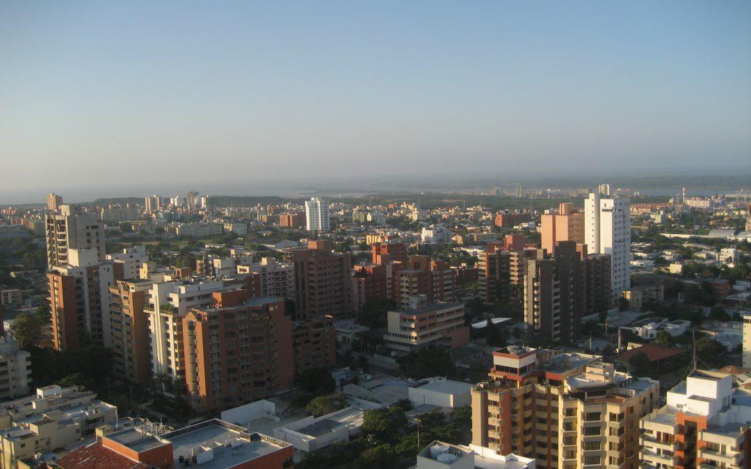 Barranquilla abre primera clínica de cannabis medicinal en la región Caribe